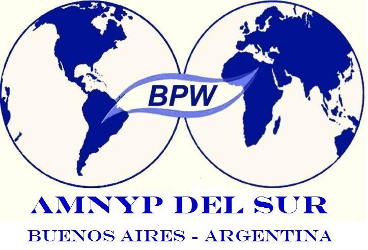 bpw del sur