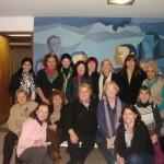 Asamblea 2010