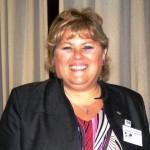 Claudia Gorban