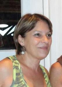 Mary Polito