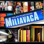 TELA PLASTICAS MILIAVACA