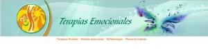 Terapias Emocionales