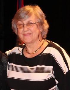 Lidia Rissotto