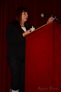 Patricia Waisman