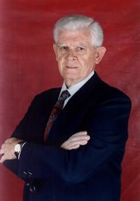 Faustino Vicente
