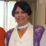 Dalia Cochon