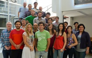 El-equipo-del-Dr.-Rabinovich
