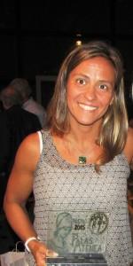 Noelia Petti