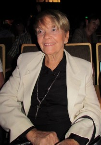 Norma Ospital
