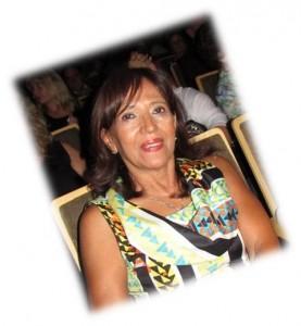 Delia Dora Cantero