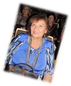 Hilda Heller