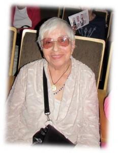 Teresa E. Schutterz