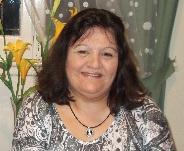 Silvia Casas