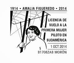 figueredo01
