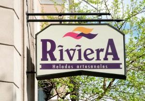 riviera helados artesanales-3