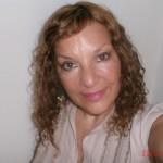 Lic. Maria Esther Antezana