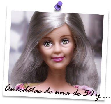 barbie-de-50bis