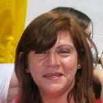 Ana María Rodriguez