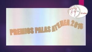 PALAS 3