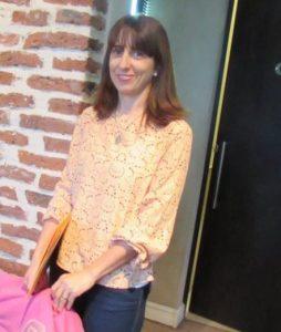 Flavia Crognale