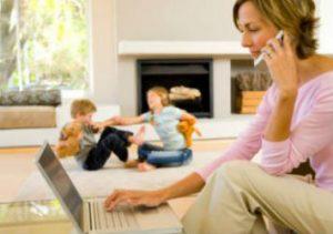 conciliar-vida-laboral-personal