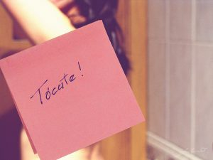 Tocate
