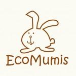 ECOMUMIS