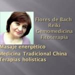 MARISA CORTEZ