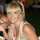 Carina Gilardi