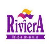 RIVIERA HELADOS ARTESANALES