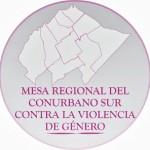 mesa regional