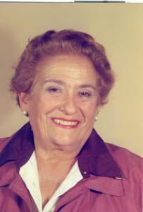 Miryam Gorban