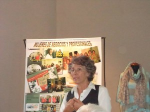 Norma Castiliglione