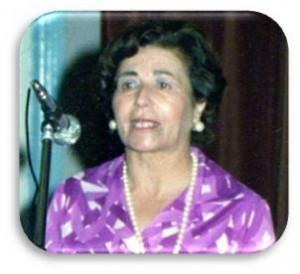Antonieta Zuccatti
