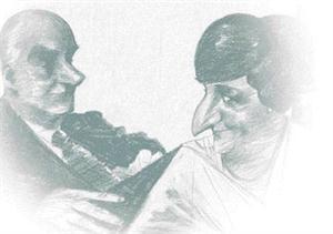 Ilustración de Huadi.