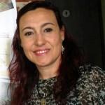 Patricia Tatavitto