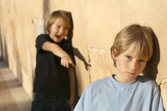 bullying01