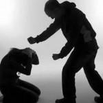 conductas violentas 05