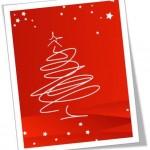 ventas navidad