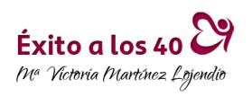 exitoalos40