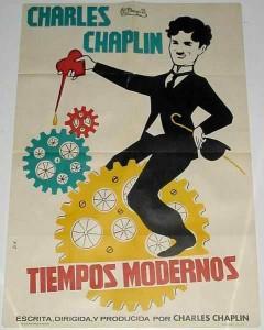 TIEMPOS MODERNOS 02