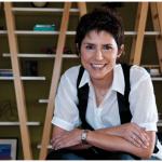 Adriana Noreña