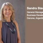 Sandra Stavkis