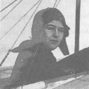 Amalia Figueredo