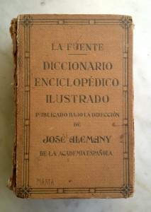 diccionario1-213x300