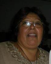 Graciela Gauna