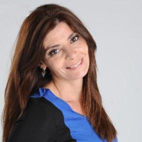 María Areces