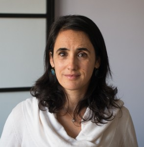 Natalia Gherardi, Abogada. Directora Ejecutiva del Equipo Latinoamericano de Justicia y Género