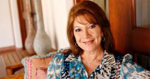 Laura Silva