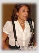 Ana Castillo de Boerr